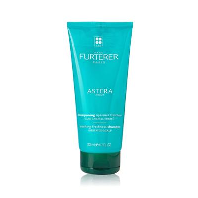 Rene Furterer Astera Fresh, Soothing Freshness Shampoo