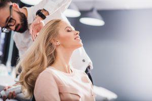 Restoring Hair Follicles