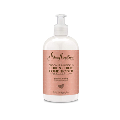 Best-Budget-Curly-Hair-Conditioner