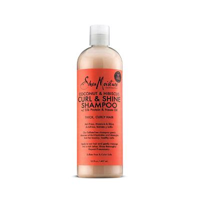 Best-Budget-Curly-Hair-Shampoo