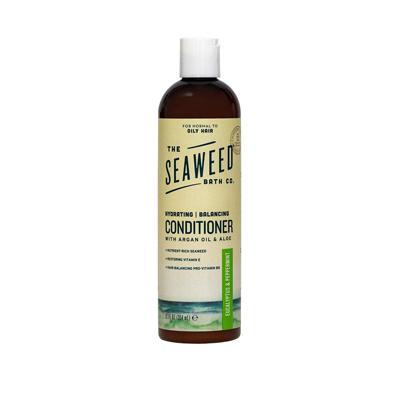 The Seaweed Bath Co. Balancing Conditioner