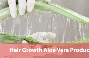 Aloe-Vera-for-Hair-Growth1