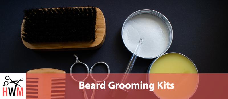 Best-Beard-Grooming-Kits