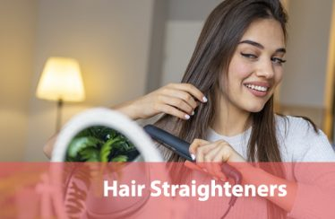 Best-Hair-Straighteners