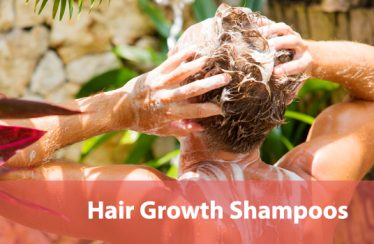 Best-Shampoos-for-Hair-Growth1