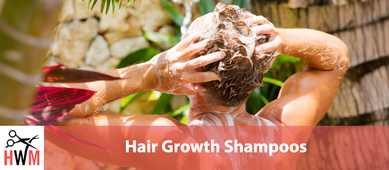 Best-Shampoos-for-Hair-Growth1