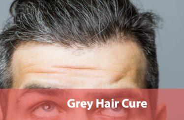 Grey-Hair-Cure