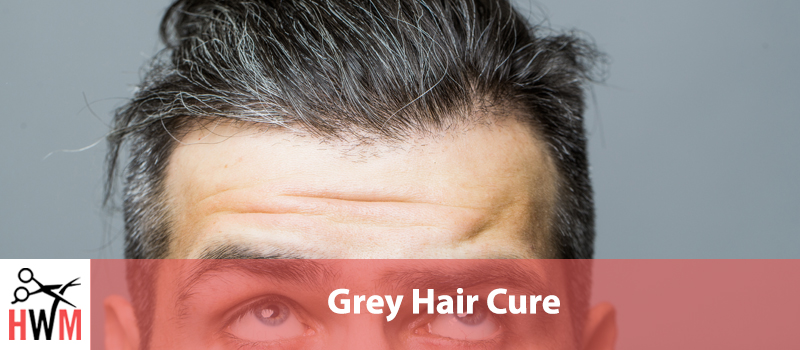 Grey-Hair-Cure