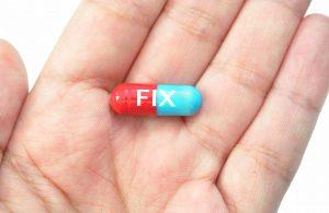 L'Oréal's Magic Pill