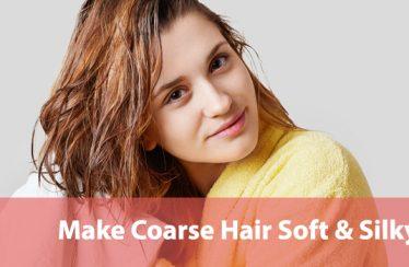 Make-Coarse-Hair-Soft-and-Silky