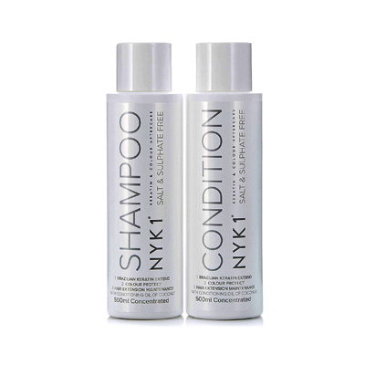 Top-Pick-Shampoo-and-Conditioner-Set-for-Hair-Extensions