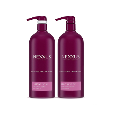 Best-Budget-Shampoo-and-Conditioner-Set-for-Hair-Extensions