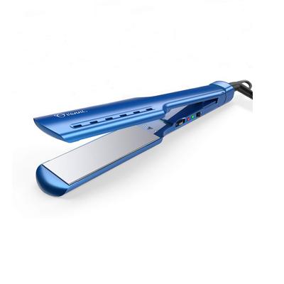 Ovonni Nano Titanium Hair Straightener