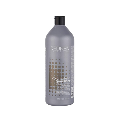 Best-Value-Silver-Shampoo