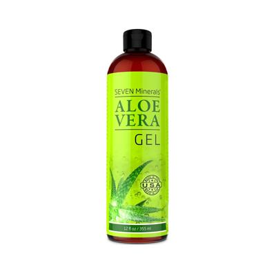 Best-Aloe-Vera-Gel-