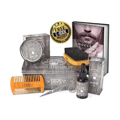 Best-Budget-Beard-Grooming-Kit