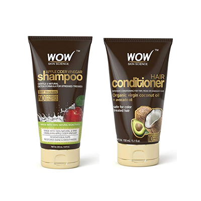 Best-Value-Shampoo-and-Conditioner-Set-for-Hair-Extensions