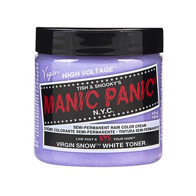 Manic Panic Hair Toner