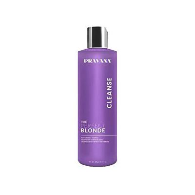 Best-Value-Toner-for-Brassy-Hair