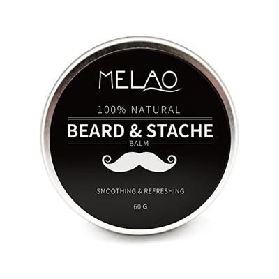 Best-Budget-Beard-Growth-Cream