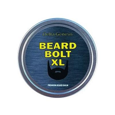 Top-Pick-Beard-Growth-Cream