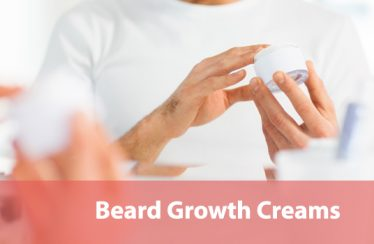 Beard-Growth-Creams