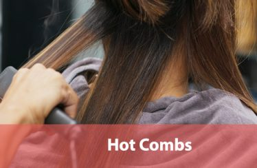Best-Hot-Combs