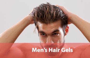 Best-Men's-Hair-Gels