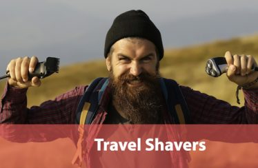 Best-Travel-Shavers
