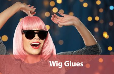 Best Wig Glues