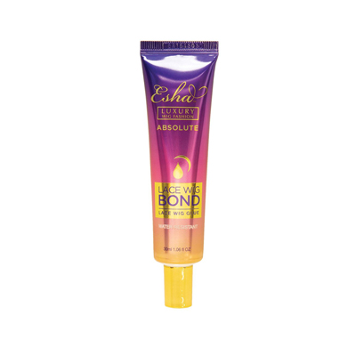 Esha Absolute Lace Wig Adhesive Glue (Strong Hold)