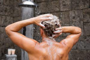 Hair Growth Shampoos