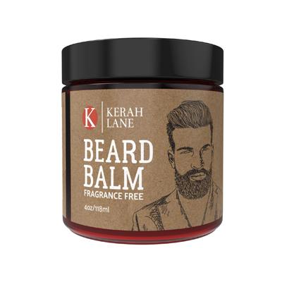 Best-Value-Beard-Growth-Cream