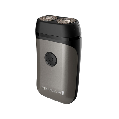 Remington Rotary Travel Shaver