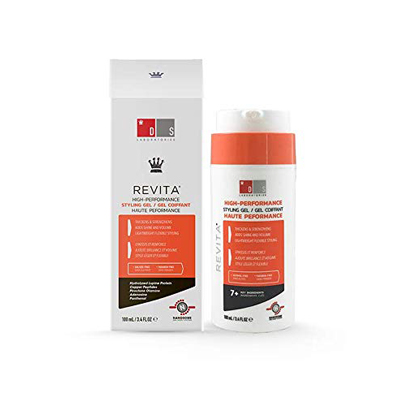 Revita Styling Gel for Hair