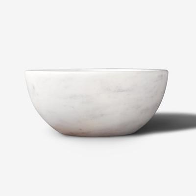 SUPPLY Marble Shaving Bowl