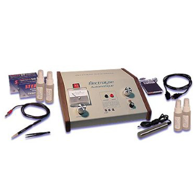Top-Pick-Home-Electrolysis