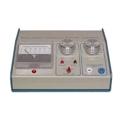 AVX400 Transdermal Electrolysis System