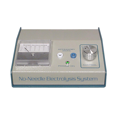 Best-Value-Home-Electrolysis