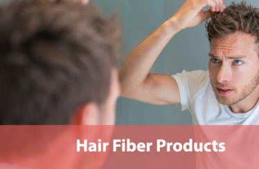 Best-Hair-Fibers