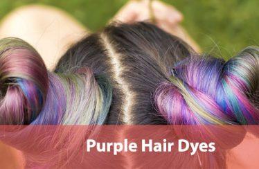 Best-Purple-Hair-Dyes