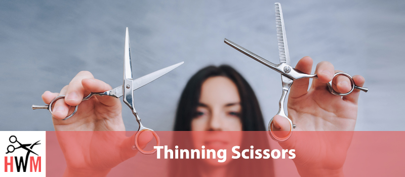 Best-Thinning-Scissors