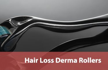 Derma-Roller-for-Hair-Loss