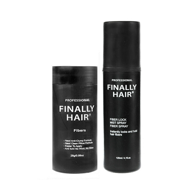 Best-Budget-Hair-Fibers