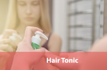Hair-Tonic