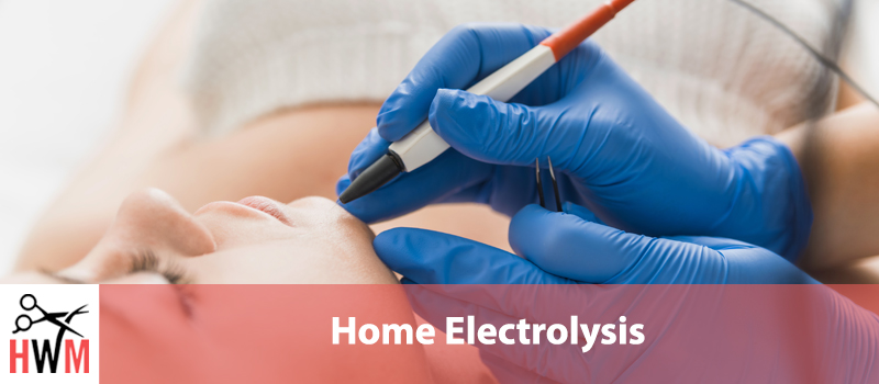 5 Best Home Electrolysis Systems