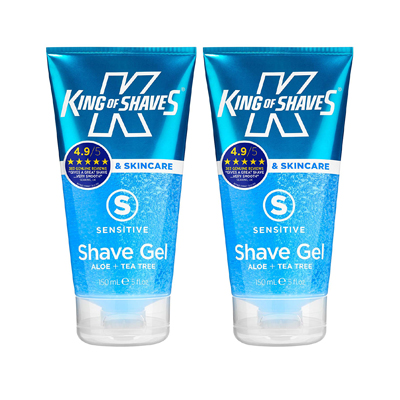 Top-Pick-Pre-Electric-Shave-Gel