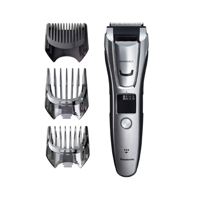 Panasonic Body and Beard Trimmer