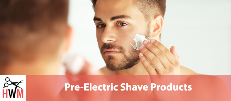6 Best Pre-Electric Shaves