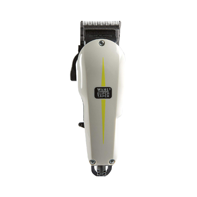 Best-Value-Clipper-for-Fades